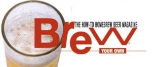 byo-logo