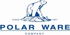 polar_ware