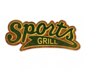 sportsgrill